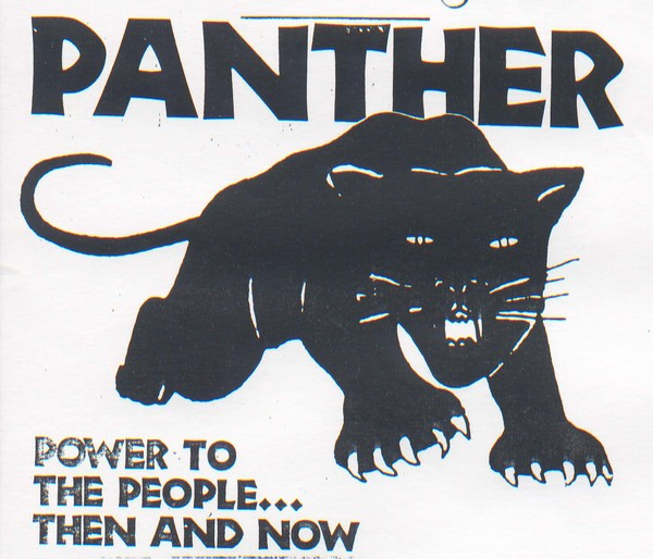 Black-Panther2.jpg