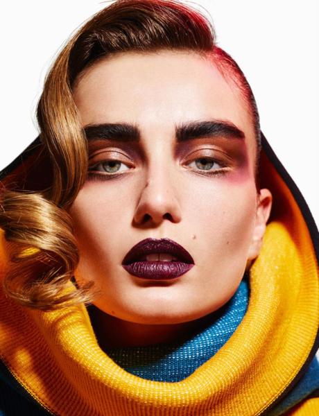 Vogue_Paris-August_2016-05-Andreea_Diaconu-by-Mario_Sorrenti.jpg