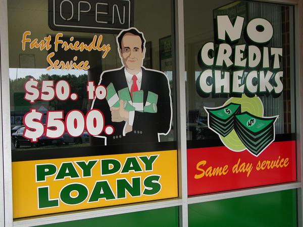 payday_loans.jpg