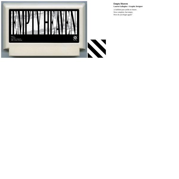 「わたしのファミカセ展」はファミコンに育まれた様々な職種のクリエイターが、ファミカセのラベルをキャンバスにデザインする夢のファミカセ展です。