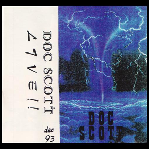 Destiny-Journey-To-Atlantis-27.11.1993-Doc-Scott.png
