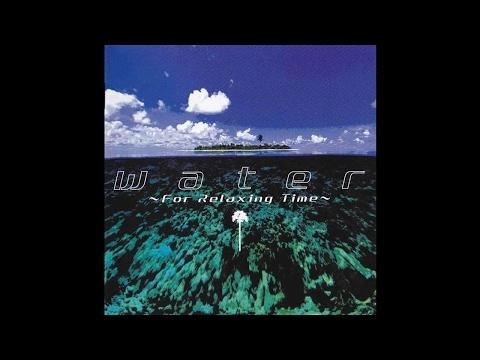 Flower, Sun and Rain OST - Gymnopedie#1 / Music by E. Satie
