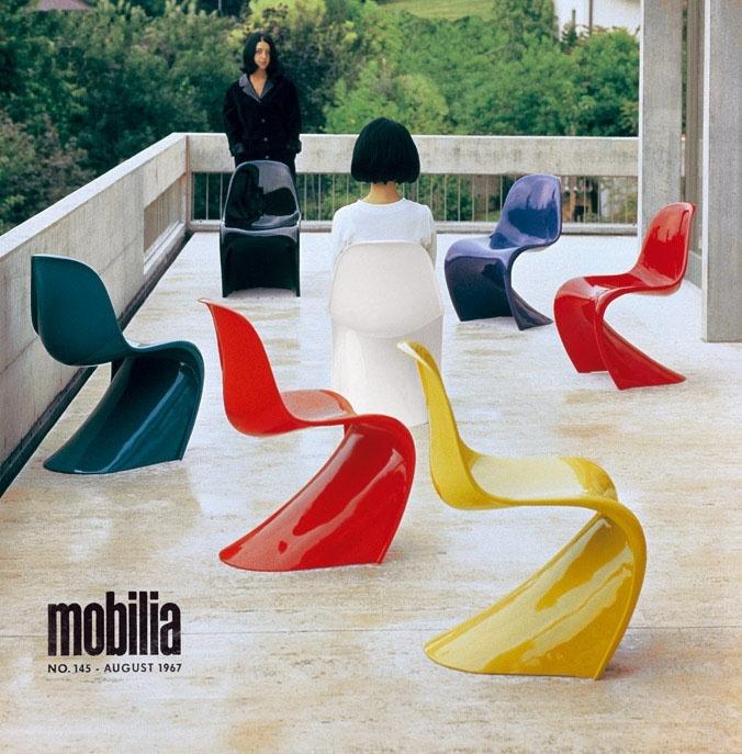 ae0d8a9673e4623d517f4c9ba765de8b-panton-chair-stacking-chairs.jpg