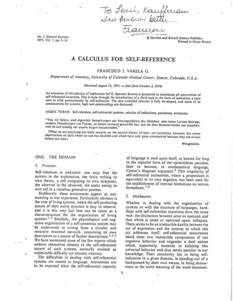 VarelaCSR.pdf