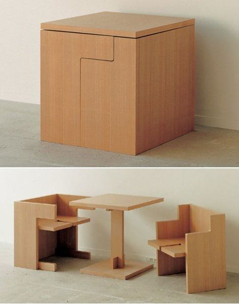 36b143037661f04cf1d1d97757c8f989-cube-furniture-space-saving-furniture.jpg