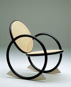 a244a725df301aed422cbff3df7d0d92-black-wood-rattan-furniture.jpg