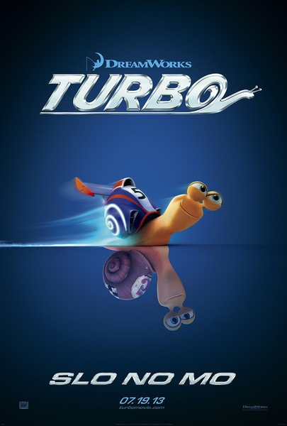 turbo_xlg.jpg