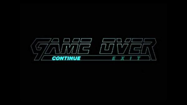 MGS-Game-Over.jpg