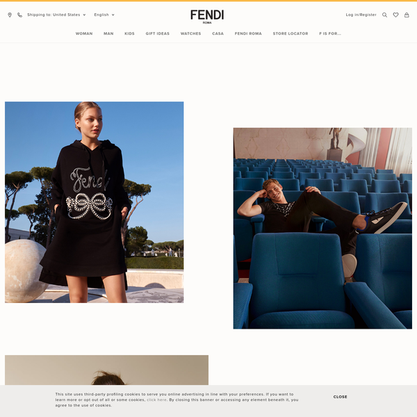 Shop the best Fendi collections for women eb9bf3d626f4e