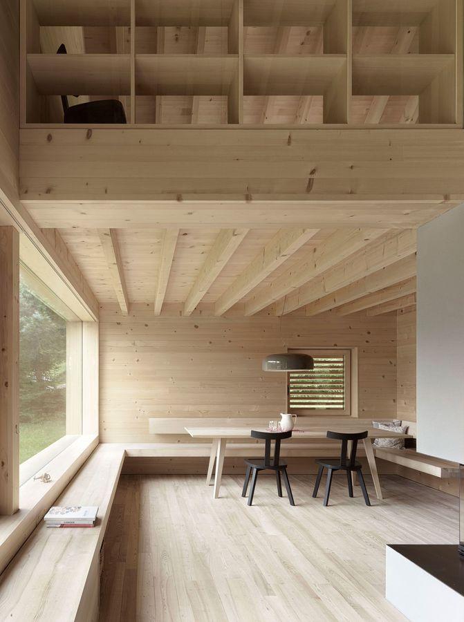 Innauer-Matt-.-Mountain-House-.-Tschengla-7.jpg