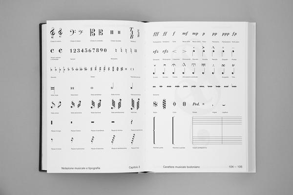 notation_typography_12.jpg