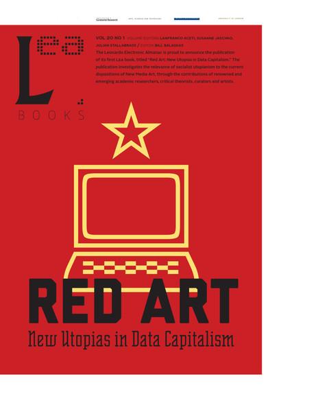 Leonardo_Electronic_Almanac_20_1_Red_Art_New_Utopias_in_Data_Capitalism.pdf