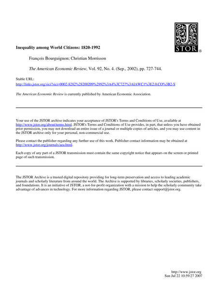 BourguignonMorrisson2002.pdf