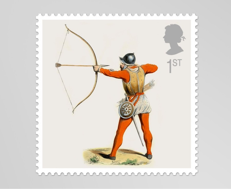 brexit-stamps-01.jpg