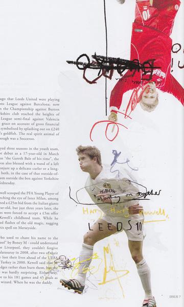 joe-gamble-illustration-football-art-soccer-bible-1_670.jpg