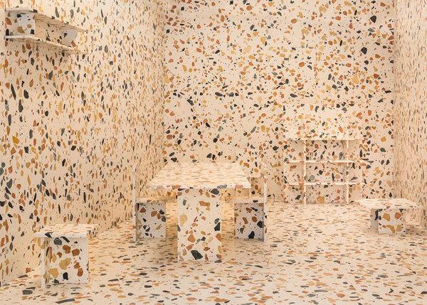 Marmoreal-by-Max-Lamb-for-Dzek-Salone-Installation_dezeen_ss5.jpg