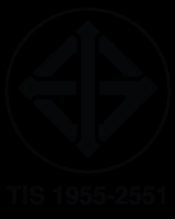TIS-1955-2551.png
