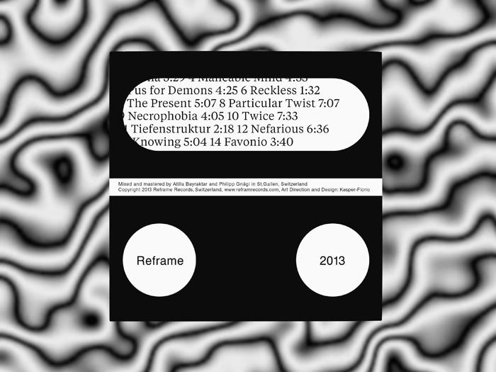Kasper-Florio_Reframe_08_2048.jpg
