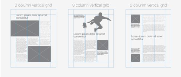 3-column-vertical-grid.png