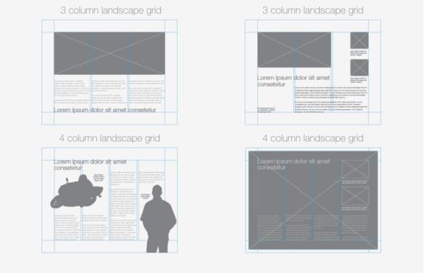 3-column-landscape-grid.png