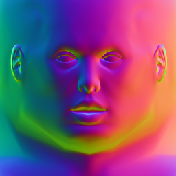 04_face.png