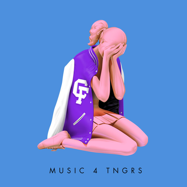 chester-french_music-4-tngrs.jpg
