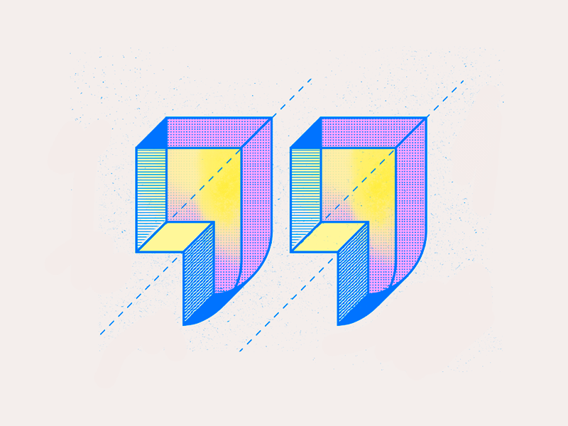 strings_dribbble.png