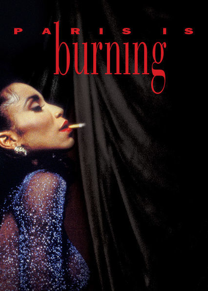 *Paris is Burning* by Jennie Livingston (1990) — Recommended by [Leiomy Maldonado](https://thecreativeindependent.com/people/leiomy-maldonado-on-the-culture-of-vogue/)