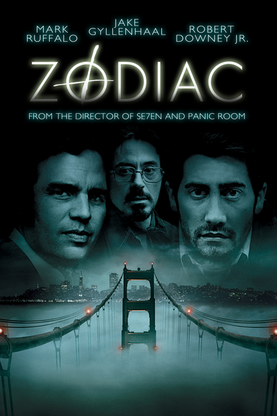 *Zodiac* by David Fincher (2007) — Recommended by [Grant Singer](https://thecreativeindependent.com/people/grant-singer-on-making-music-videos/)