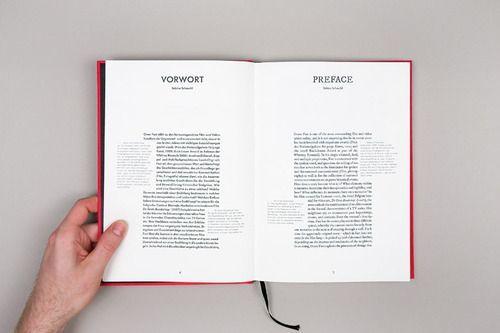 f7d391a2ddd9d524bfe5c7a4443303e7-layout-editorial-design-editorial.jpg