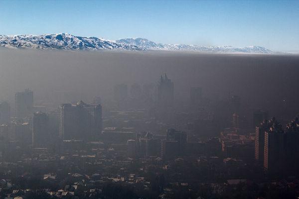 1280px-Smog_over_Almaty.jpg