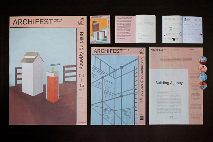 DoNotDesign-Archifest-GraphicDesign-itsnicethat-02.jpg