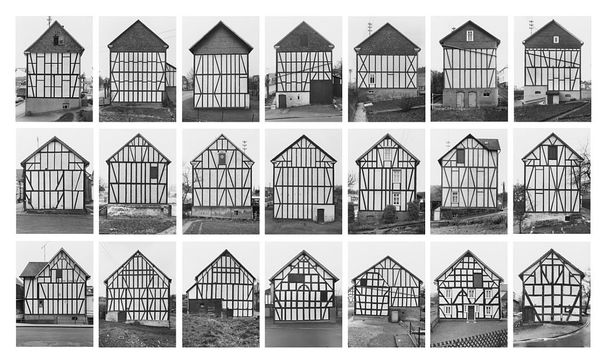 bernd-hilla-becher-framework-houses-in-siegens-industrial-region-04.jpg