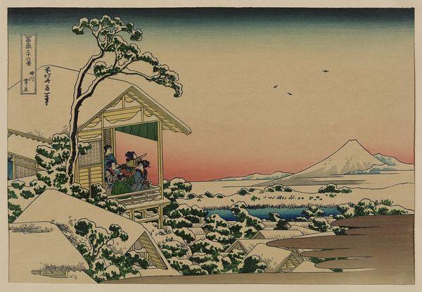 Teahouse-at-Snowfalll.jpg