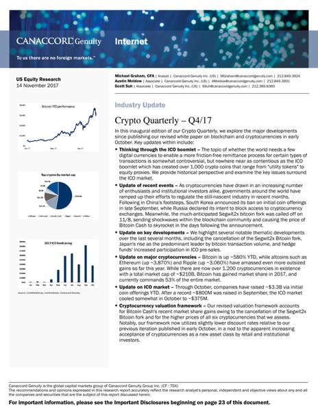 171116-Crypto-Quarterly-Canaccord.pdf