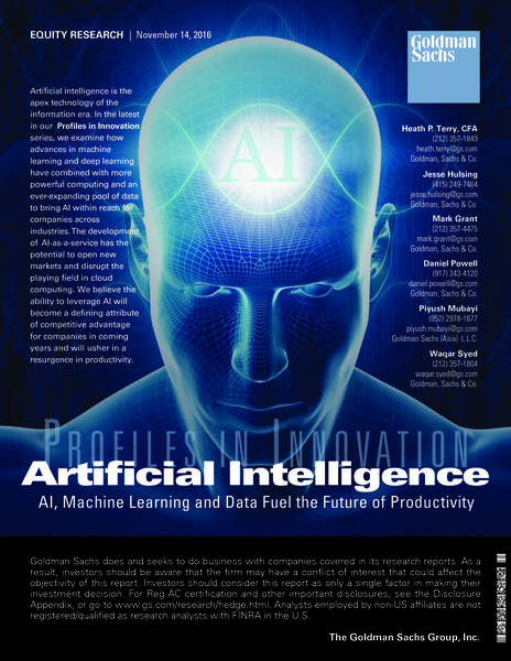 Profiles-in-Innovation-AI-and-Machine-Learning-GS.pdf