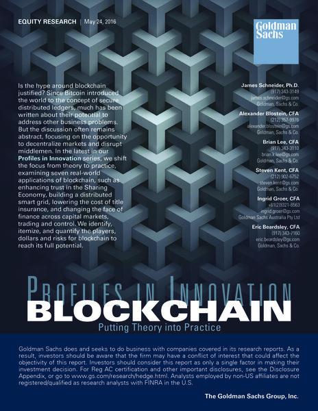 Profiles-in-Innovation-Blockchain-GS.pdf