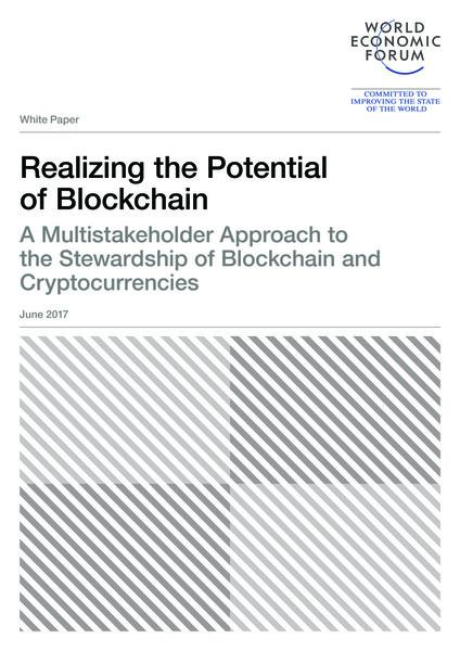 WEF_Realizing_Potential_Blockchain.pdf