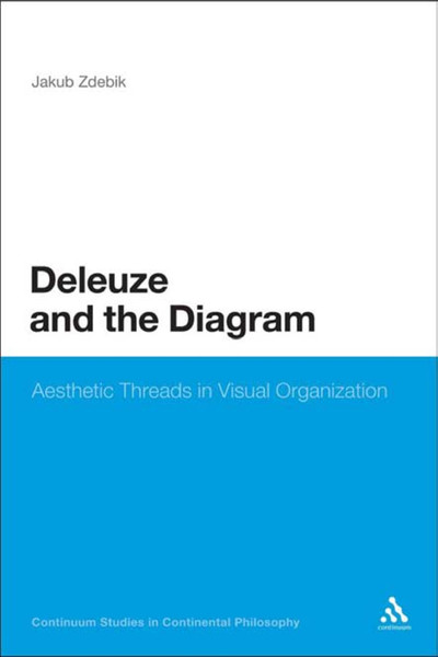 jakub-zdebik-deleuze-and-the-diagram-aesthetic-threads-in-visual-organization-1.pdf