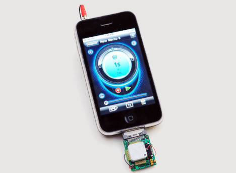 iphone-chemical-sniffing-app-and-device.jpg