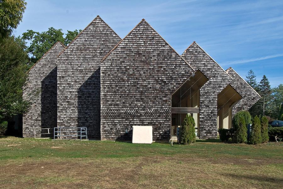 Jewish Center of the Hamptons