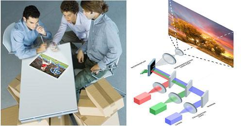 Light-Blue-Optics-Touch-Enabled-Pico-Projector.JPG