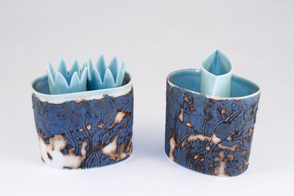 1.Morgan-flower-arrangement-vases.jpg
