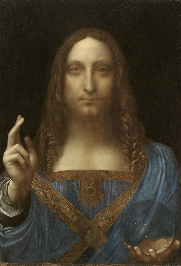 Leonardo_da_Vinci-_Salvator_Mundi-_c.1500-_oil_on_walnut-_45.4_-_65.6_cm.jpg