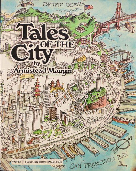 Tales-of-the-City1-768x963.jpg