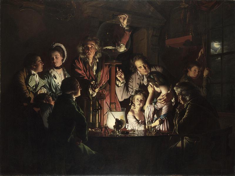An_Experiment_on_a_Bird_in_an_Air_Pump_by_Joseph_Wright_of_Derby-_1768.jpg