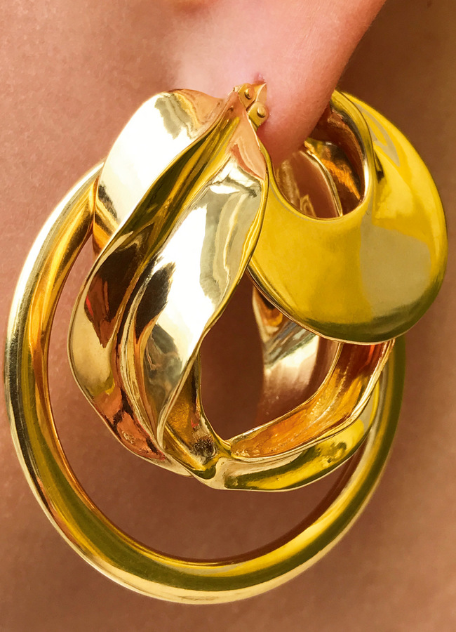Homepage-january29-jewellery.jpg