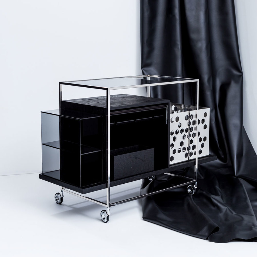 pulpomadison-01-by-michael-schmidt-bar-trolley-in-wood-steel-and-glass-pulpo-gmbh_0.jpg