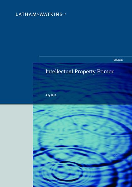 Intellectual Property Primer.pdf