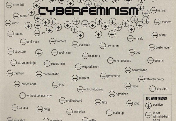 CyberfeminismInternational_Crop.jpg